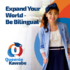 EYW119: Living and Learning Languages to Near-Native Fluency with Frances Chan